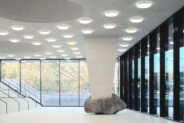 Jansen Steel Doors & Windows
