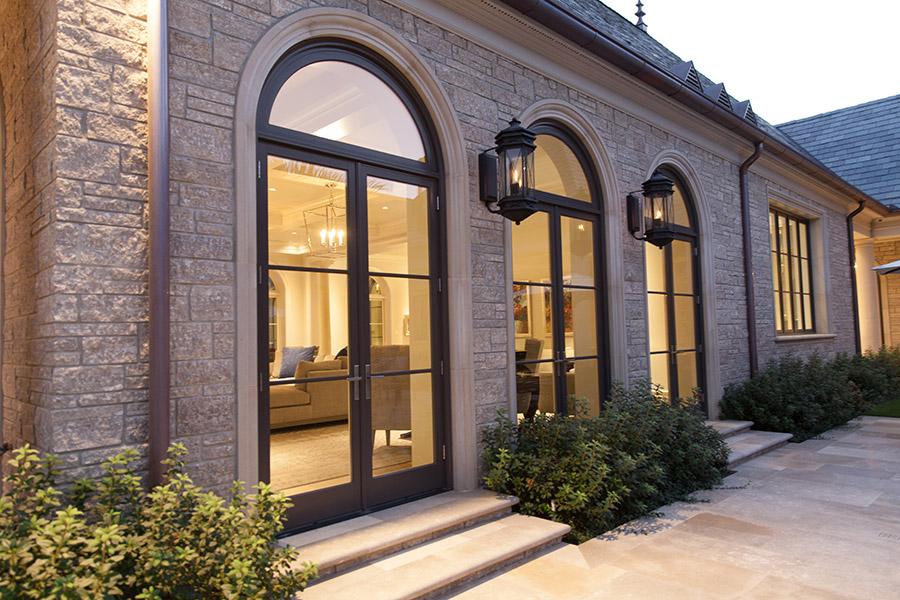 10-Tom-Diebel--Winston-Residence-Lufkin,-TX--Harlequin-(103)