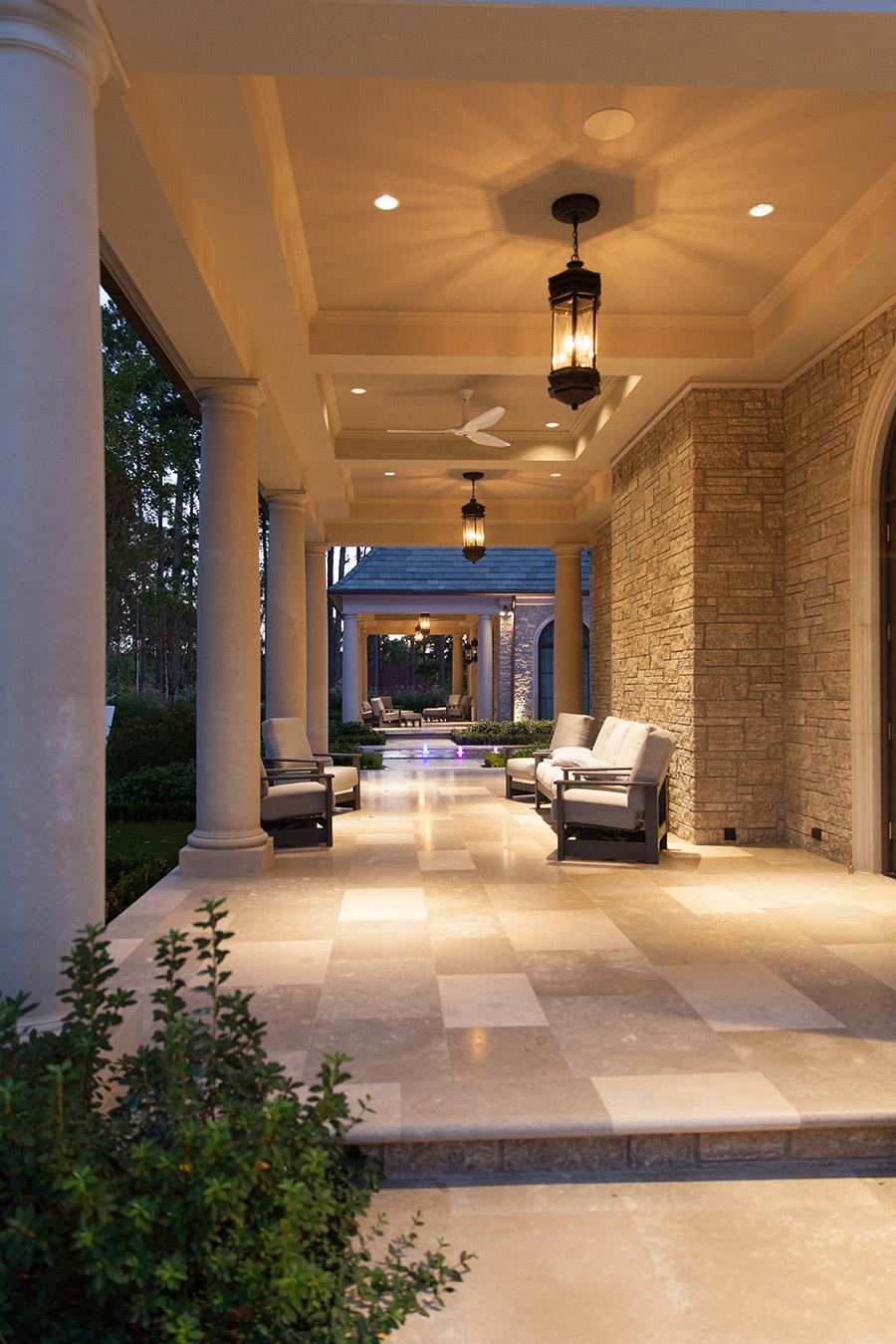 15-Tom-Diebel--Winston-Residence-Lufkin,-TX--Harlequin-(104)
