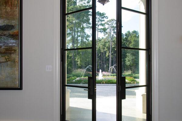 6-Tom-Diebel--Winston-Residence-Lufkin,-TX---LP100-Door-(1)