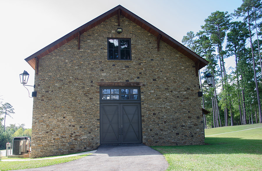 9-Tom-Diebel--Winston-Residence-Lufkin,-TX--Stallo-Double-Door-(1)
