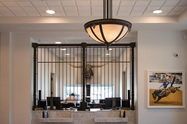Worthington-Bank-Edwards-Ranch-Rd--Fort-Worth-TX-(10)