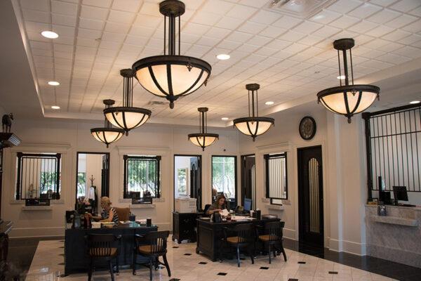 Worthington-Bank-Edwards-Ranch-Rd--Fort-Worth-TX-(9)
