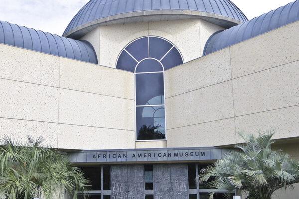 African-Museum-at-Fair-Park-(1)-como-objeto-inteligente-1
