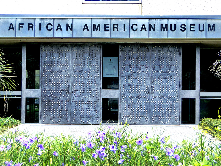 African-Museum-at-Fair-Park-(2)-como-objeto-inteligente-1