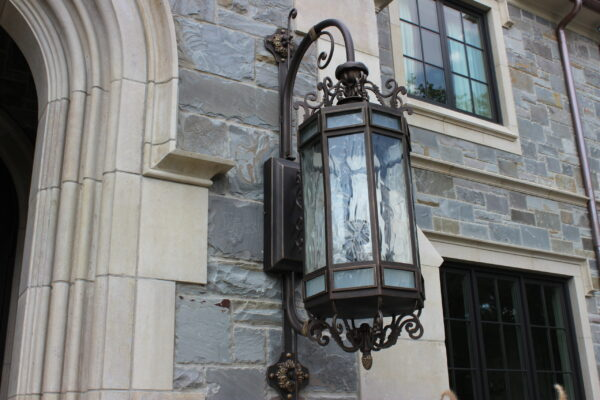 solara-custom-classic-steel-outdoor-lighting-alexandria