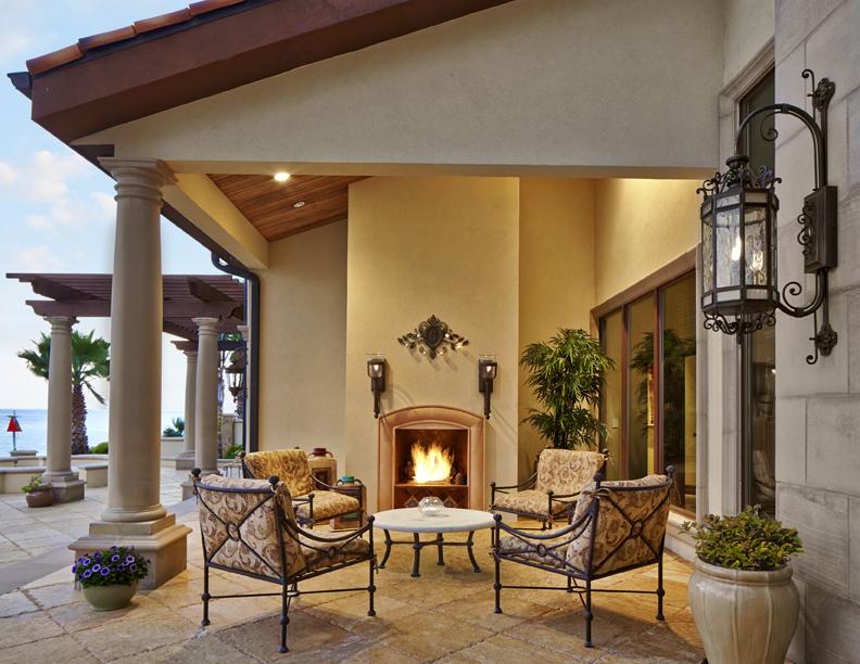 solara-custom-classic-steel-outdoor-lighting-patio-alexandria