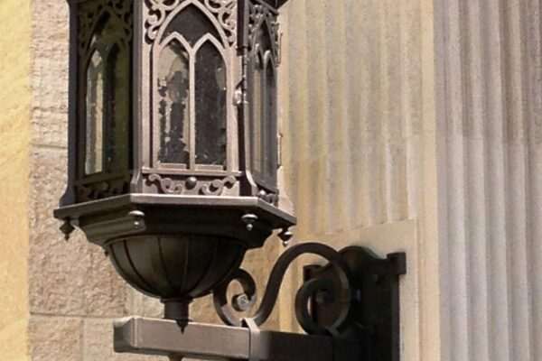 solara-custom-classic-steel-outdoor-lighting-barcelona
