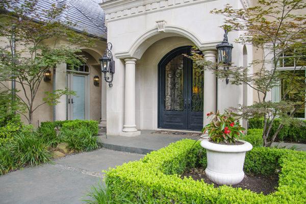 Carolyn-Harrison---Christine-Garder-Residence---4414-Woodfin-Drive-Dallas-TX--SO-20445--(26)