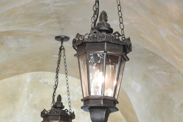 solara-custom-classic-steel-outdoor-lighting-chianti