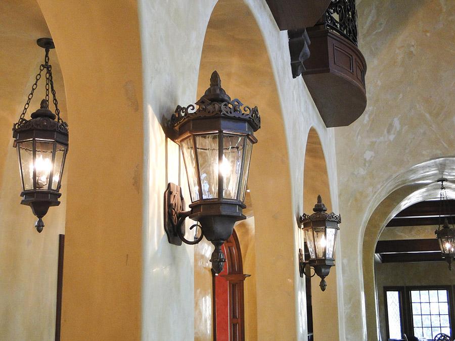 solara-custom-classic-steel-interior-lighting-chianti