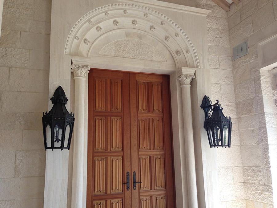 CuStom-Tangier-iron-lighting-fixture-foyer-hall-pendant-entry-kitchen-solara-ligthing-E005-103-EL-(5)