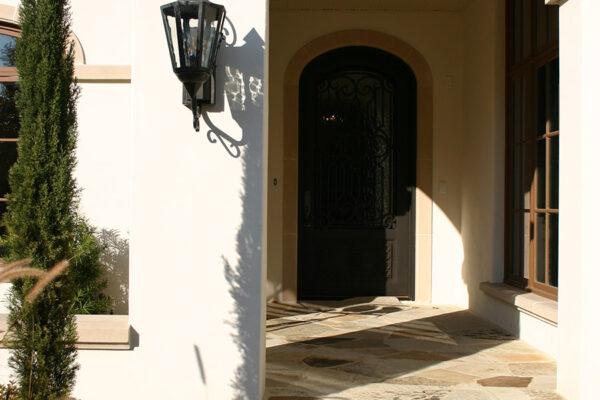 solara-custom-classic-steel-outdoor-lighting-entrance-pavillion