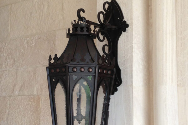 Custom-Tangier-iron-lighting-fixture-foyer-hall-pendant-entry-kitchen-solara-ligthing-E005-103-EL-(7)