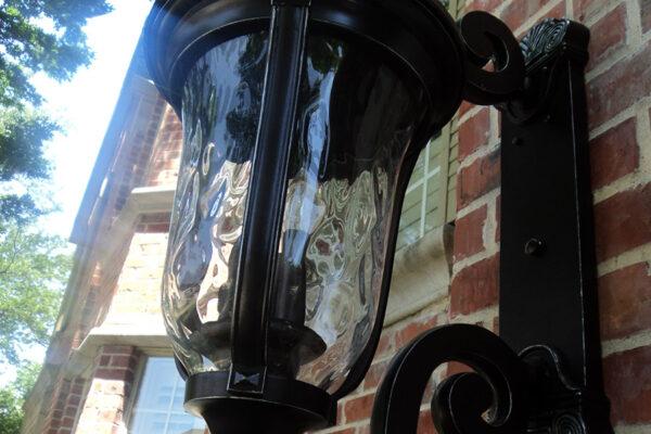 Custom-Tuscan-iron-lighting-fixture-foyer-hall-pendant-entry-kitchen-solara-ligthing-B002-012-EL--(5)