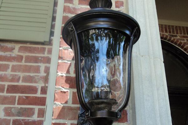 Custom-Tuscan-iron-lighting-fixture-foyer-hall-pendant-entry-kitchen-solara-ligthing-B002-012-EL--(6)