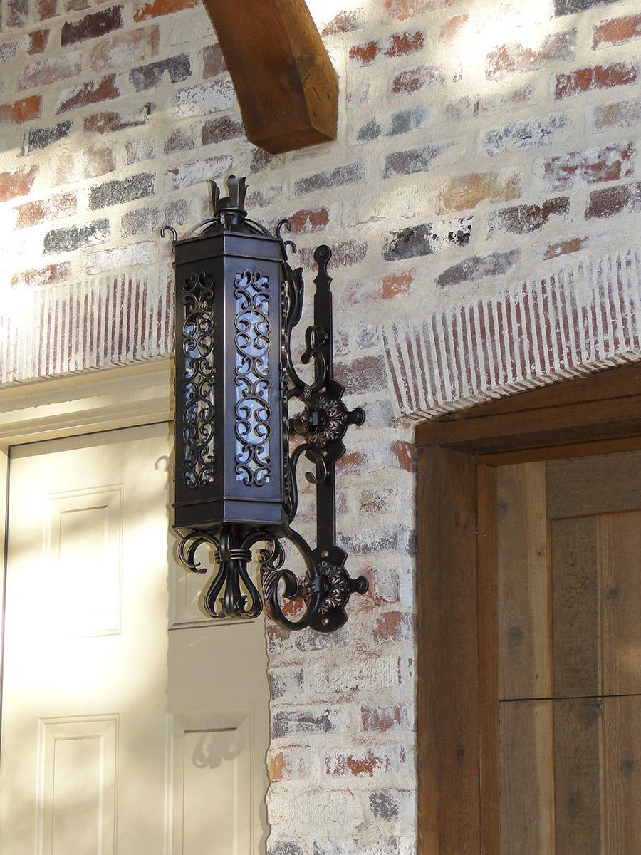 Custom-Victory-iron-lighting-fixture-foyer-hall-pendant-entry-kitchen-solara-ligthing-E007-012-EL-(20)
