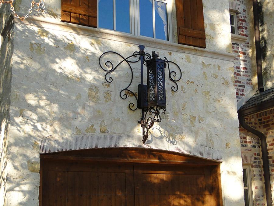 Custom-Victory-iron-lighting-fixture-foyer-hall-pendant-entry-kitchen-solara-ligthing-E007-023-EL-(15)