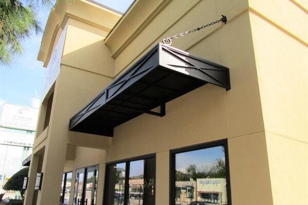 DrDelphinous-steel-Canopies-Doors-windows-(3)-como-objeto-inteligente-1