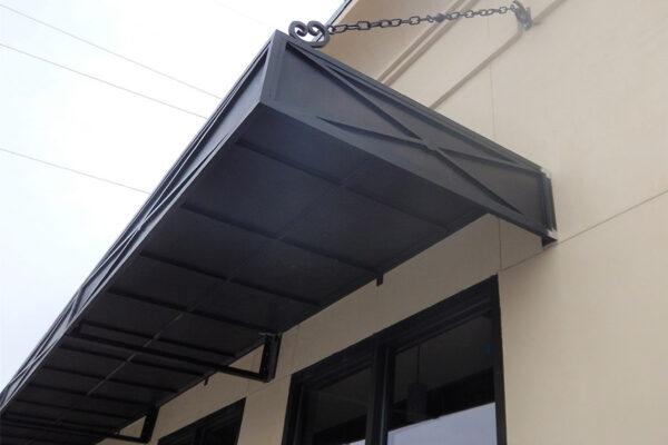 DrDelphinous-steel-Canopies-Doors-windows-(6)-como-objeto-inteligente-1