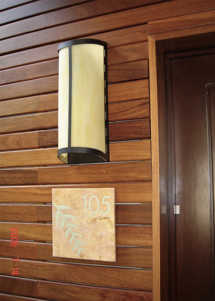 Fairmont-Mayacoba-steel-Lighting-Sconces-(8)-como-objeto-inteligente-1