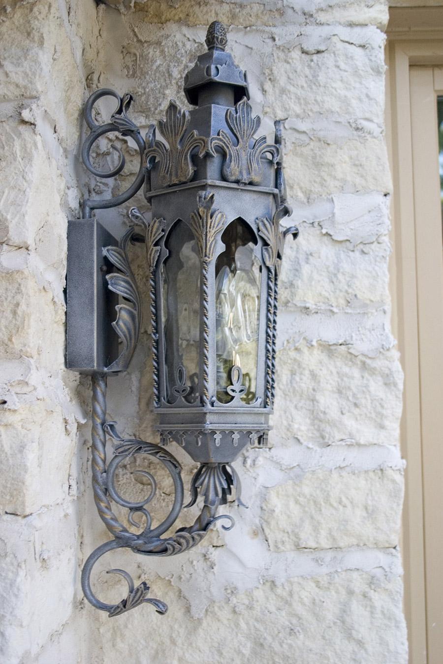 solara-custom-classic-steel-outdoor-lighting-patio-florence