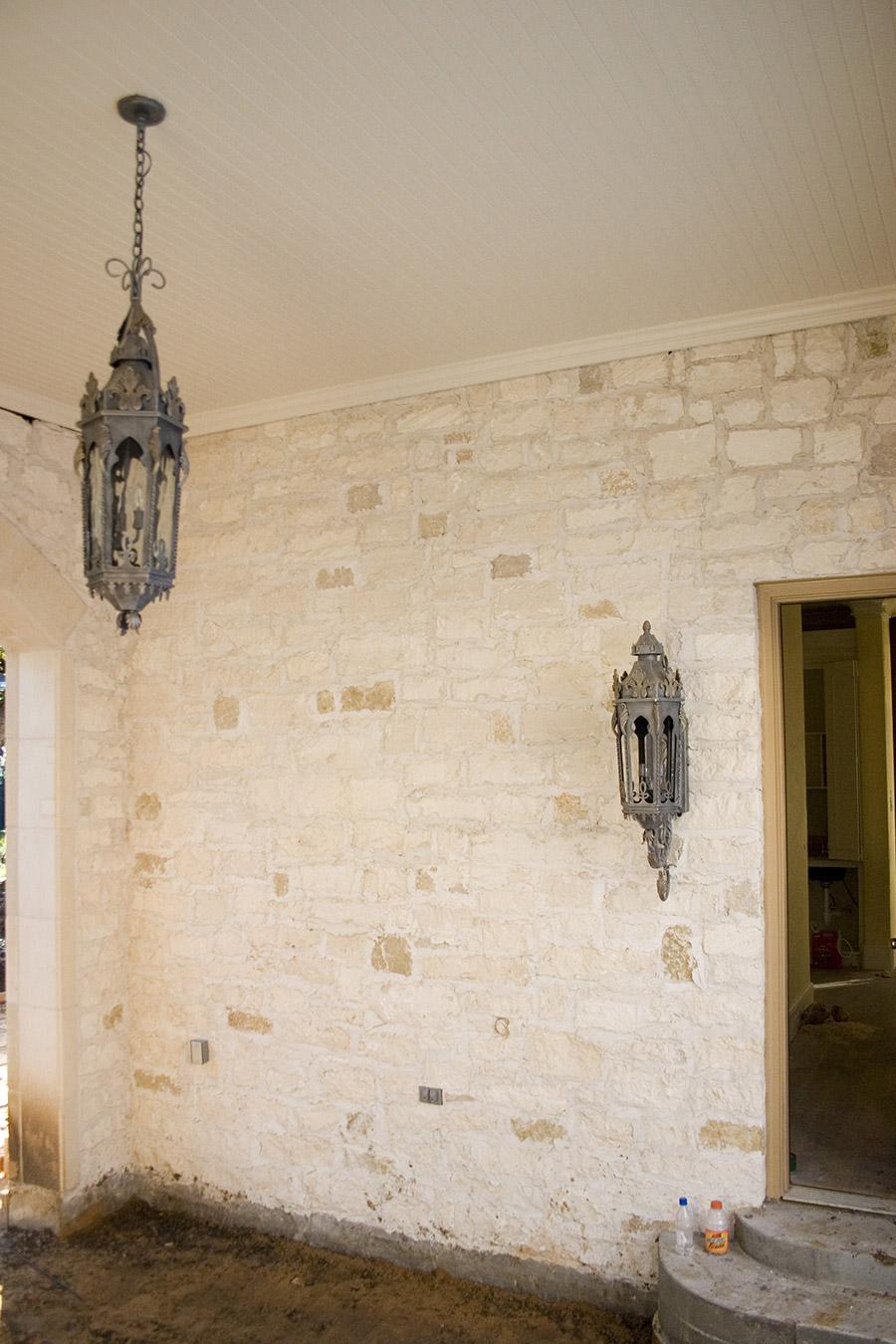 solara-custom-classic-steel-outdoor-lighting-florence