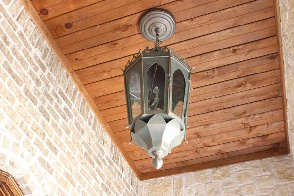 solara-custom-classic-steel-outdoor-lighting-gibraltar