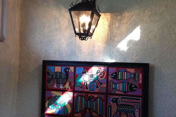 solara-custom-classic-steel-indoor-lighting-jardin