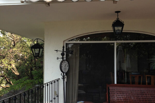 solara-custom-classic-steel-outdoor-lighting-patio-jardin
