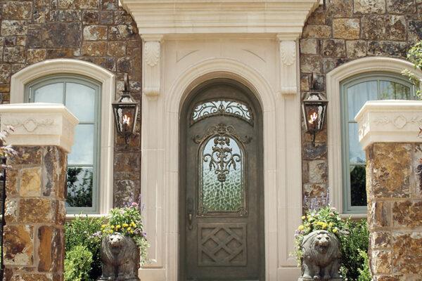 solara-custom-classic-steel-outdoor-lighting-foyer-mardi-gras