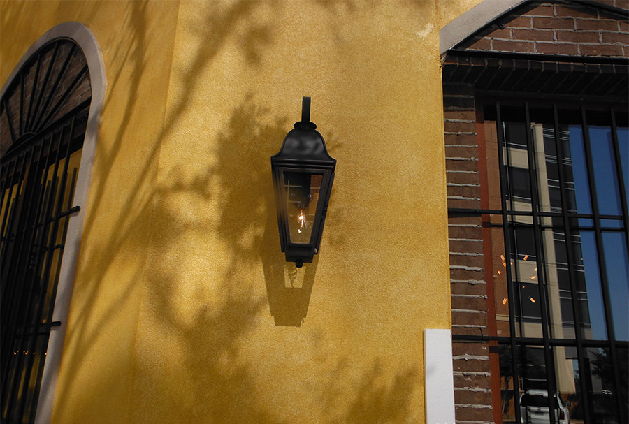 Mexican-Sugar-Restaurant---Plano,-TX-(15)-como-objeto-inteligente-1