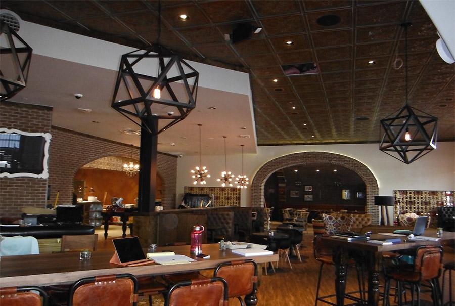 Mexican-Sugar-Restaurant---Plano,-TX-(18)-como-objeto-inteligente-1