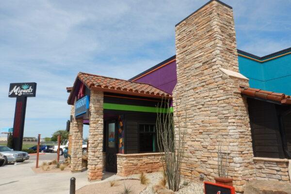 Miguel's-Restaurant-Midland-TX-Steel-commercial-Main-Door-Entry-windows-railings-lighting-Avanti-OLS-MOD-B003 (1)