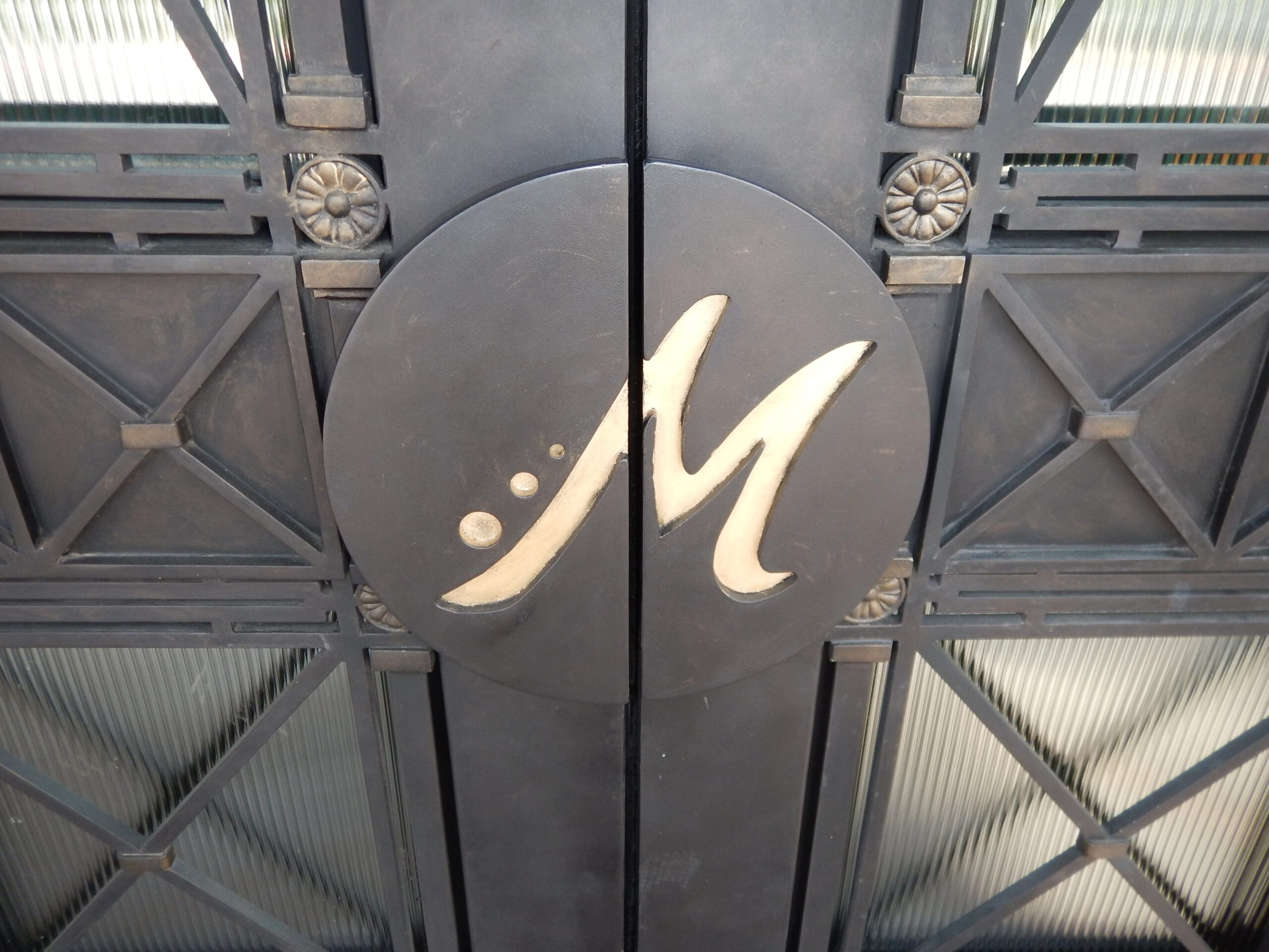 Miguel's-Restaurant-Midland-TX-Steel-commercial-Main-Door-Entry-windows-railings-lighting-Avanti-OLS-MOD-B003 (11)