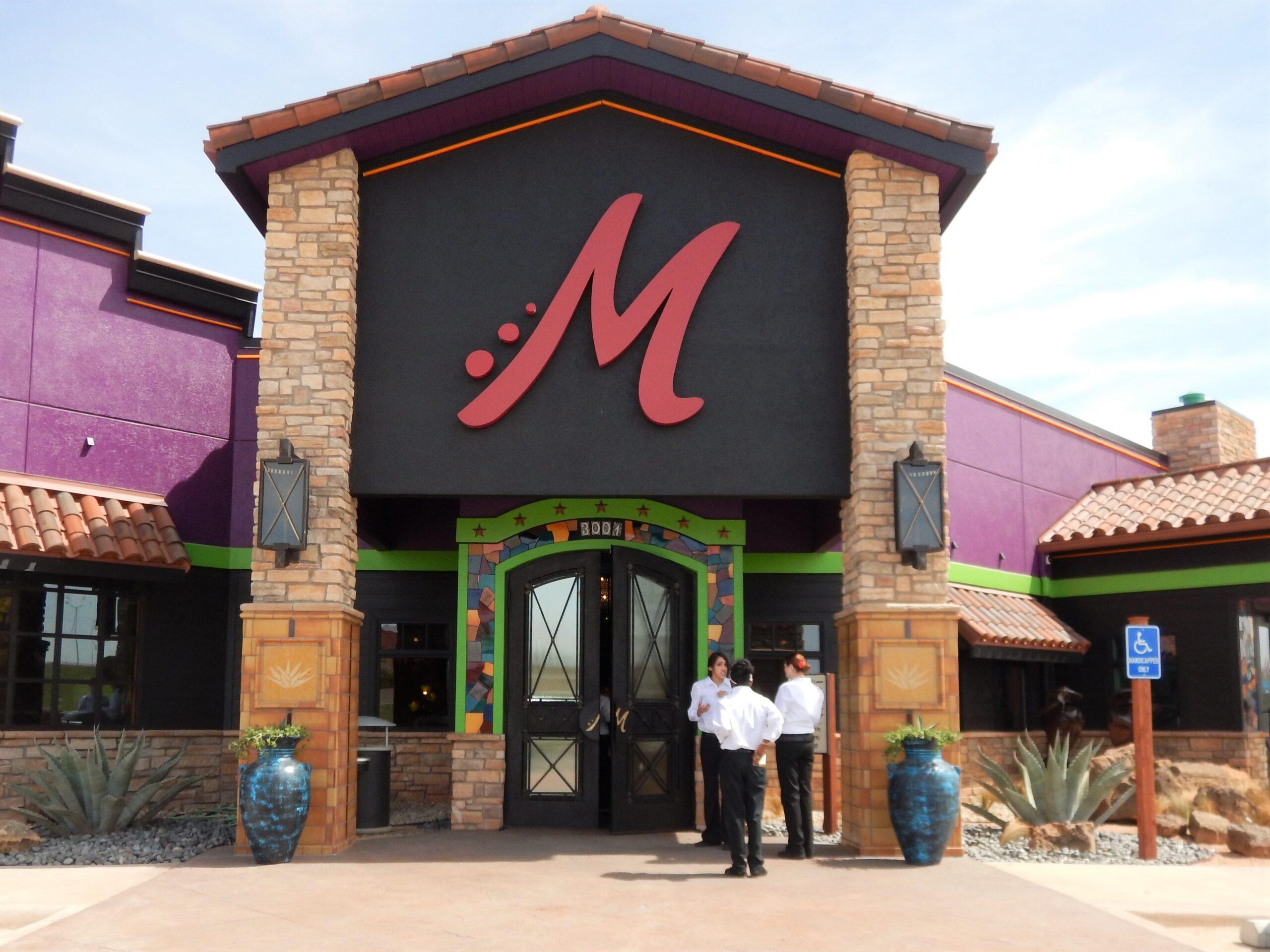Miguel's-Restaurant-Midland-TX-Steel-commercial-Main-Door-Entry-windows-railings-lighting-Avanti-OLS-MOD-B003 (14)