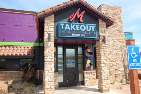 Miguel's-Restaurant-Midland-TX-Steel-commercial-Main-Door-Entry-windows-railings-lighting-Avanti-OLS-MOD-B003 (17)