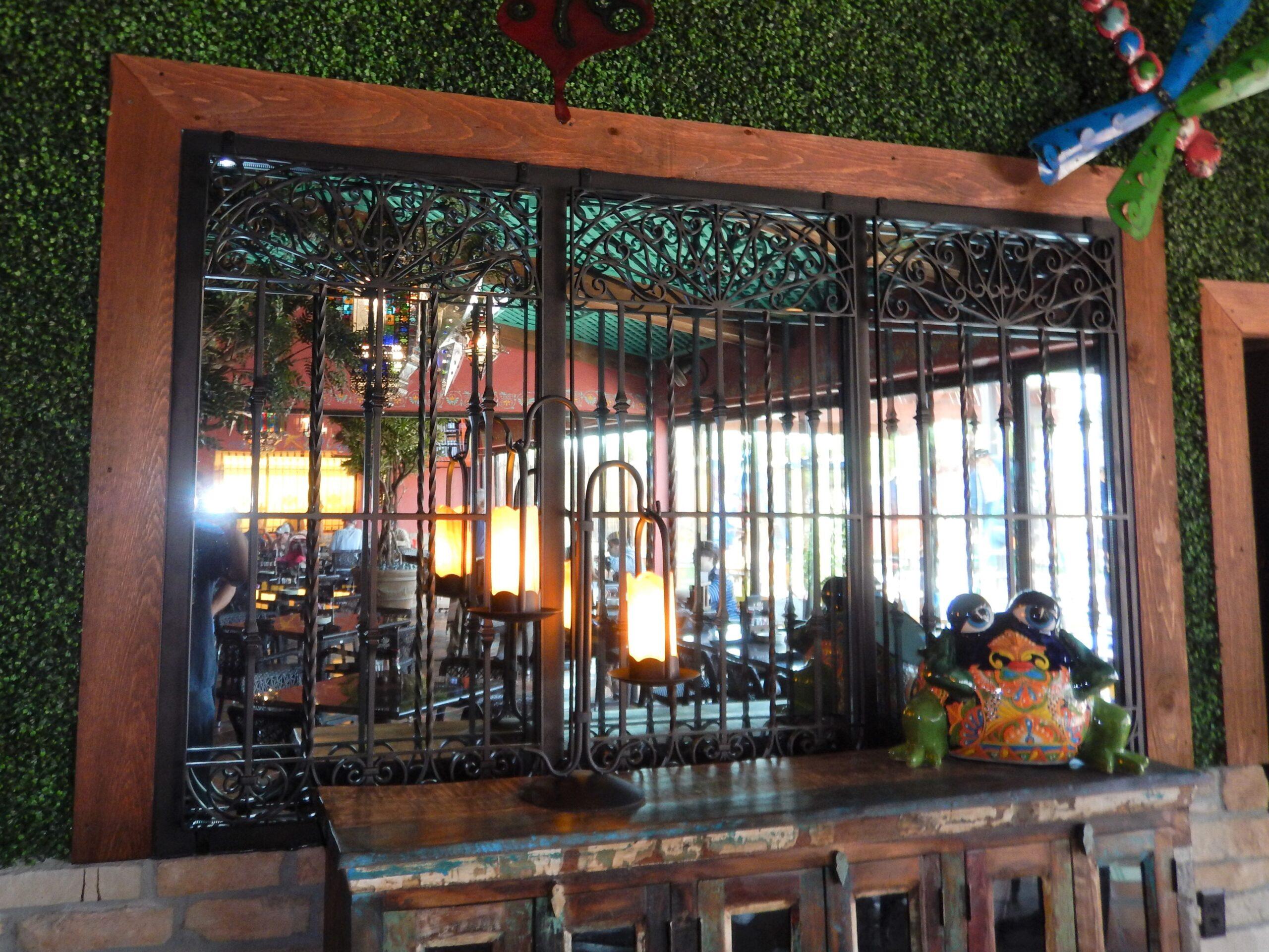 Miguel's-Restaurant-Midland-TX-Steel-commercial-Main-Door-Entry-windows-railings-lighting-Avanti-OLS-MOD-B003 (19)