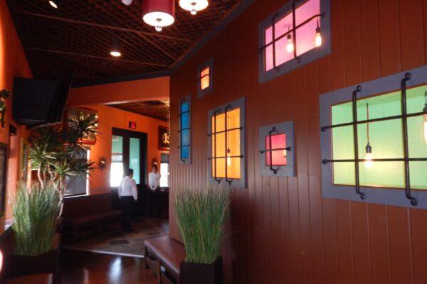 Miguel's-Restaurant-Midland-TX-Steel-commercial-Main-Door-Entry-windows-railings-lighting-Avanti-OLS-MOD-B003 (20)
