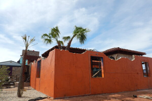 Miguel's-Restaurant-Midland-TX-Steel-commercial-Main-Door-Entry-windows-railings-lighting-Avanti-OLS-MOD-B003 (4)