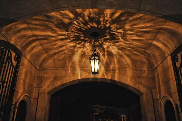 solara-custom-classic-steel-outdoor-lighting-pendant-olympia