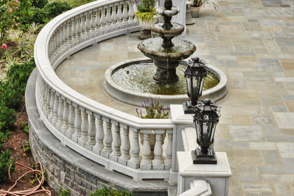 solara-custom-classic-steel-outdoor-lighting-patio-olympia