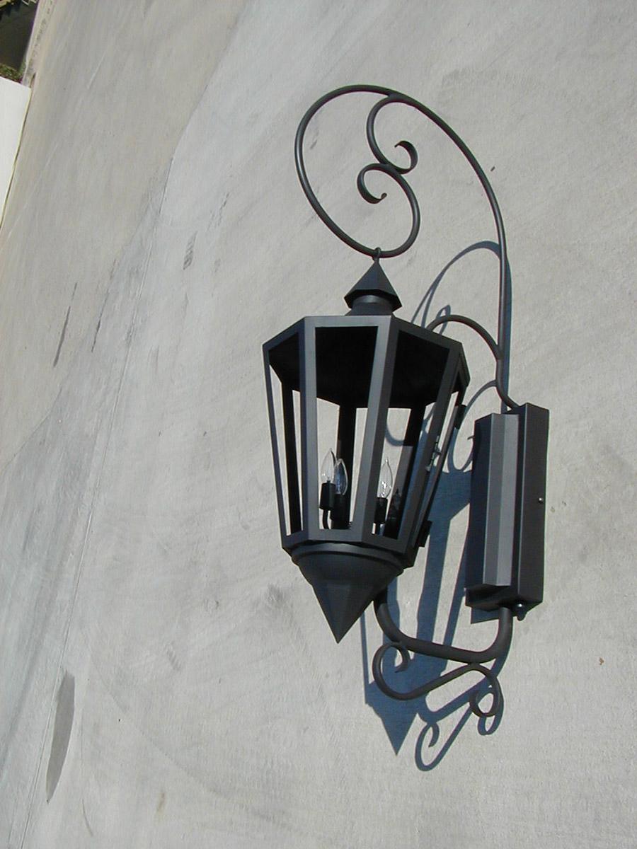solara-custom-classic-steel-outdoor-lighting-patio-pavillion
