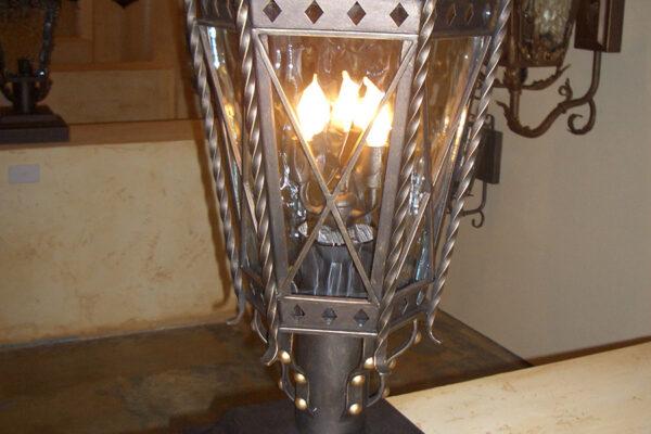solara-custom-classic-steel-interior-lighting-praha