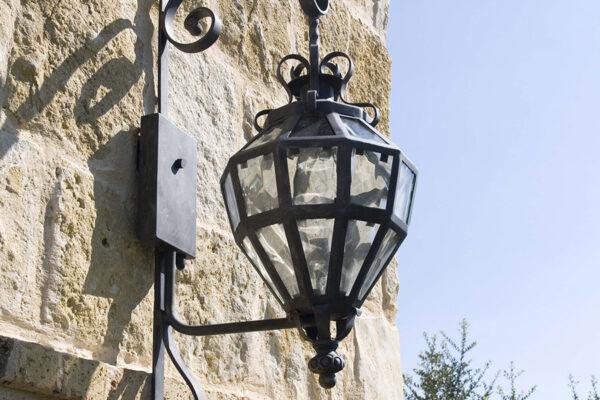 Ritz-F001-011-EL-steel-iron-lighting-fixture-solara-ligthing-(1)