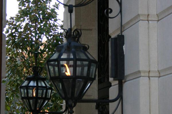 Ritz-F001-011-EL-steel-iron-lighting-fixture-solara-ligthing-(15)