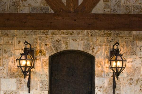 Ritz-F001-011-EL-steel-iron-lighting-fixture-solara-ligthing-(2)
