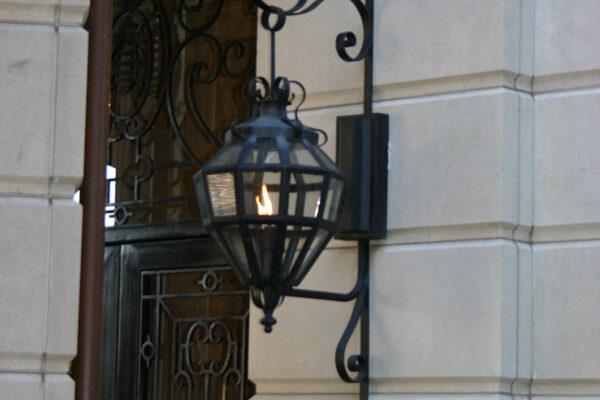 Ritz-F001-011-EL-steel-iron-lighting-fixture-solara-ligthing-(21)