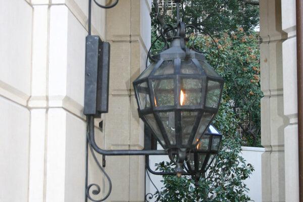 Ritz-F001-011-EL-steel-iron-lighting-fixture-solara-ligthing-(22)