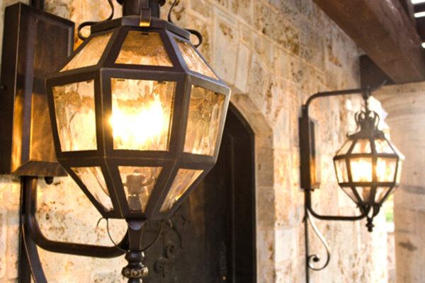 Ritz-F001-011-EL-steel-iron-lighting-fixture-solara-ligthing-(26)